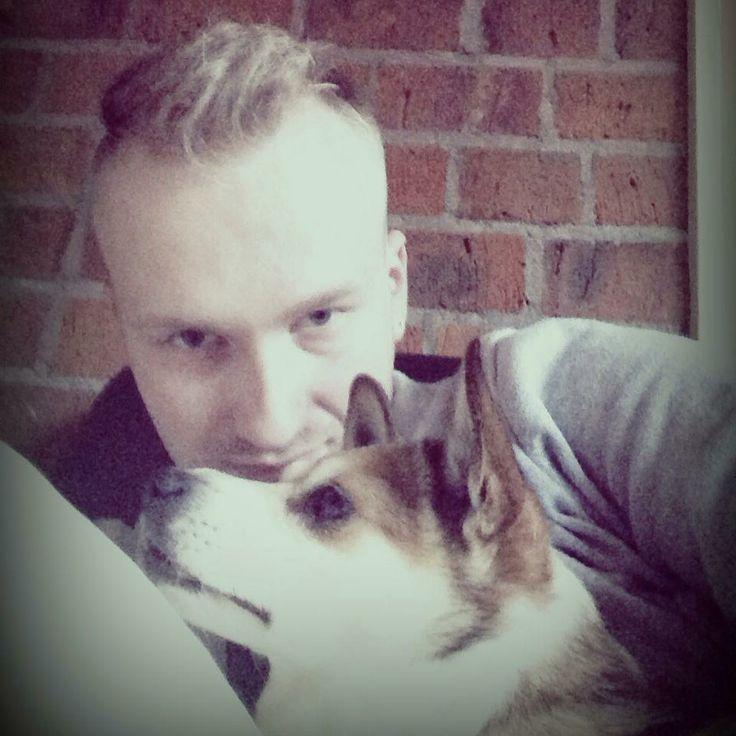 Ylva & Me