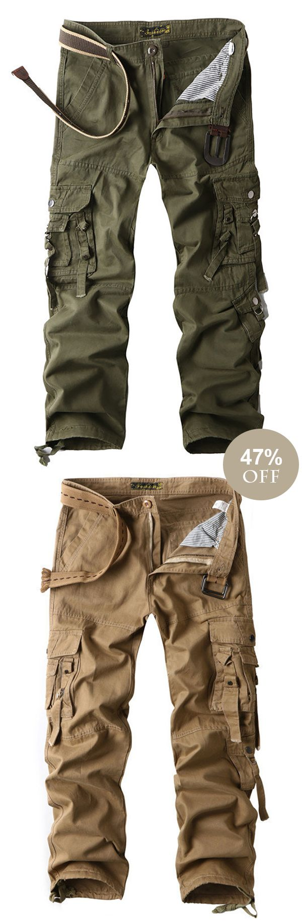 107 Best Comfortable Images On Pinterest Man Women Down Jackets Niion Hipbag Camo Navy Mens Cotton Breathable Cargo Pants Multi Pocket Loose Fit Trousers Outdoor Outdoors