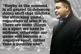 Image result for famous rugby quotes