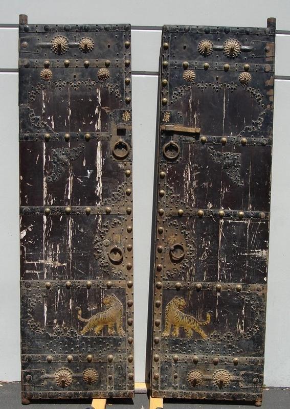 Best 25+ Antique doors for sale ideas on Pinterest | Vintage doors ...