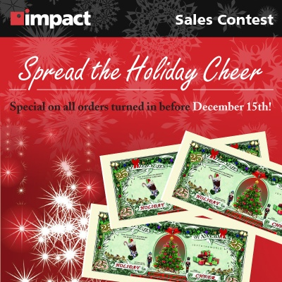 14 best Sales Contest Ideas and Designs images by Impact Networking ...