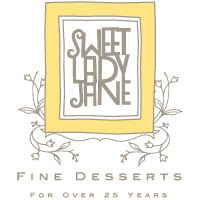 Holiday Cakes – Sweet Lady Jane - oprah discount code OPRAH is 10% off