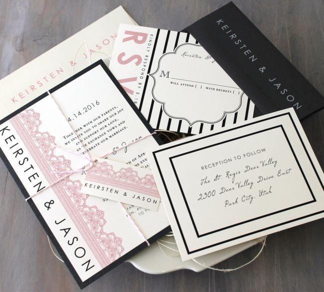 As melhores ideias para um casamento urbano, super chique e fino! Image: 19