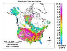 Liquid fluoride thorium reactor - Wikipedia, the free encyclopedia