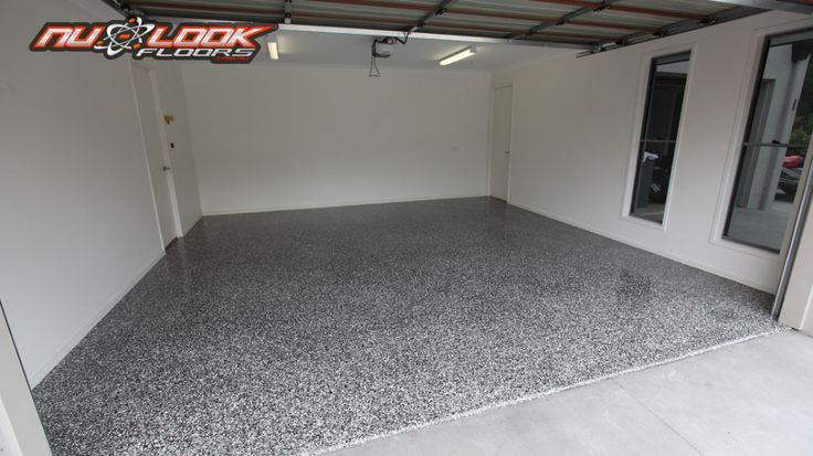 specialises in decorative epoxy flooring our epoxy flooring is cost