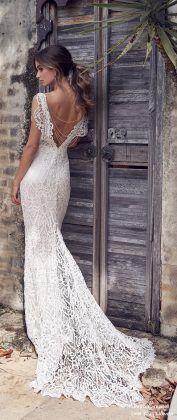 Anna Campbell 2019 Wedding Dresses – Wanderlust …
