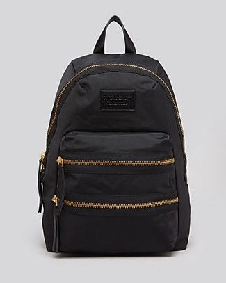 MARC BY MARC JACOBS Backpack - Domo Arigato Packrat | Bloomingdale's