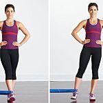 Build A Stronger Knee: Injury prevention tips from Runner's Worl | Runner's World