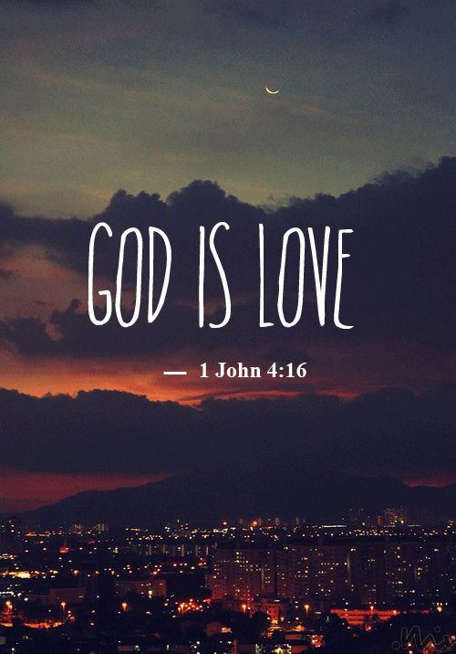 love truth lights quotes forever Jesus God inspiration night city stars inspirational Bible faith reality PREACH john always simple Scriptures bible verse saved 1 John