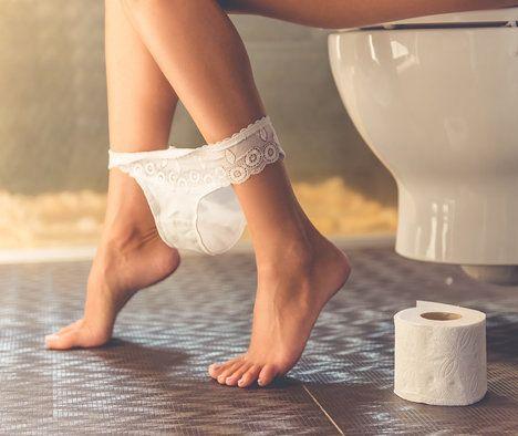 Když už to není jen průjem… 3 nemoci střev, které není radno podceňovat