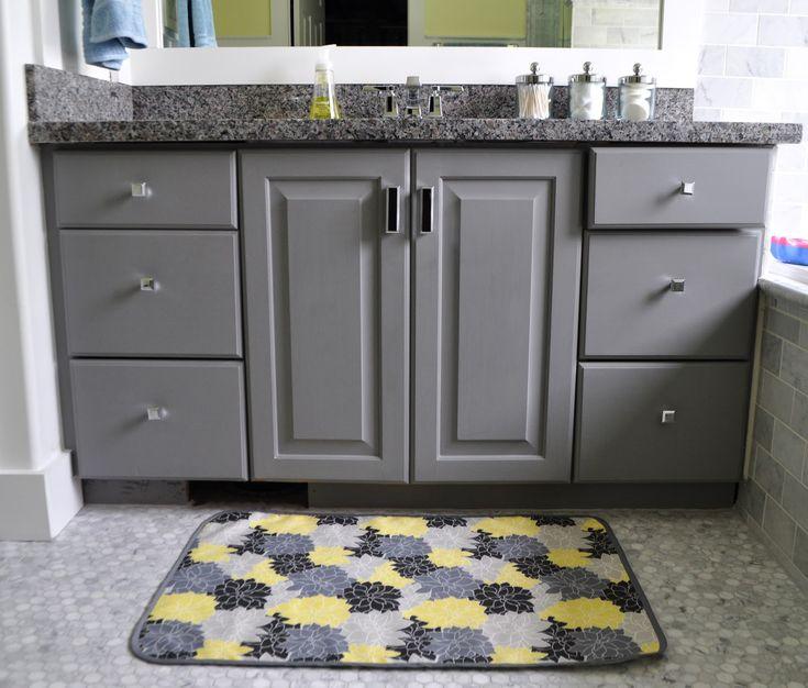 Best Kids Bathroom Images On Pinterest Kid Bathrooms Pebble - Kids bathroom rugs for small bathroom ideas