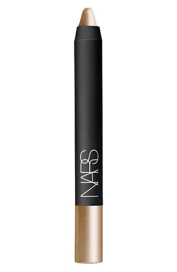 NARS Gold Shadow Pencil