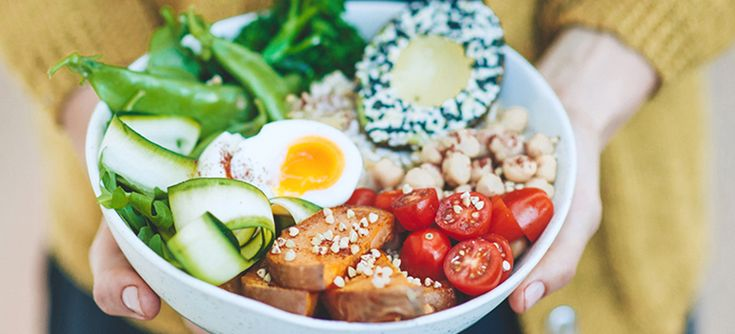 Nourish bowls are a fabulous on-the-go healthy meal option for any meal of the day. Great for using left overs in the fridge they are nutrient rich, flavour packed and super easy to put together. A complete nourishing comfort food to fill your belly and soul.