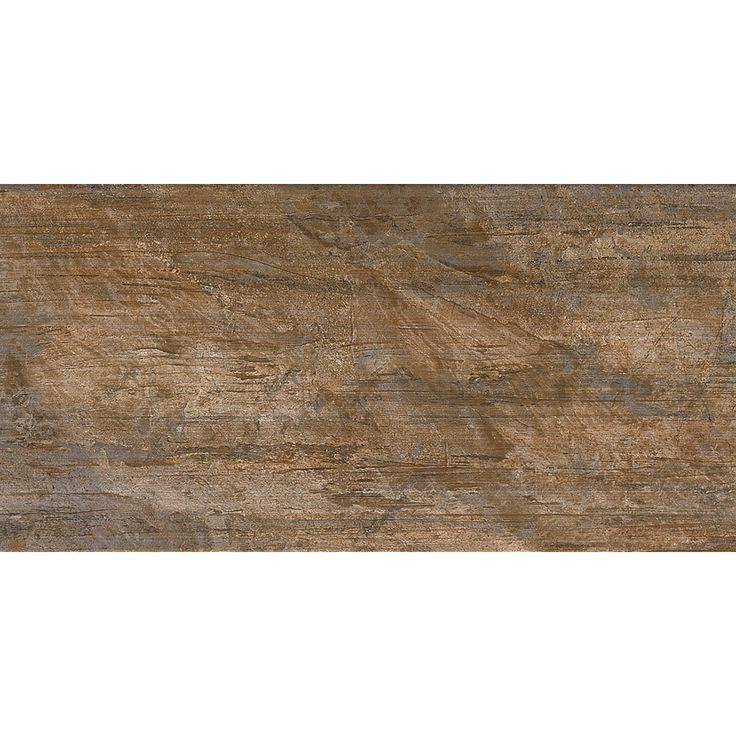 Best 20 Mannington flooring ideas on Pinterest