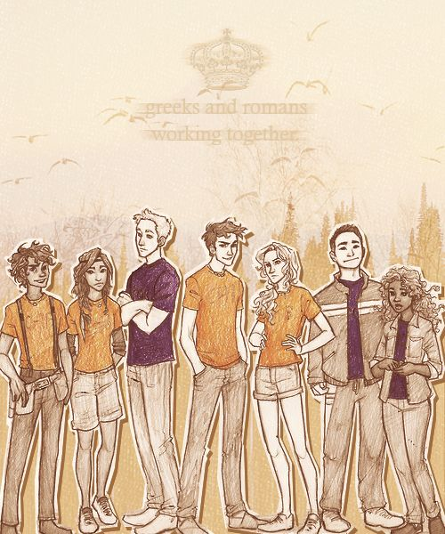 The House of Hades - Camp Half-Blood Wiki - Percy Jackson, The Heroes of Olympus, Percy Jackson and the Olympians, Sea of Monsters movie, books, series