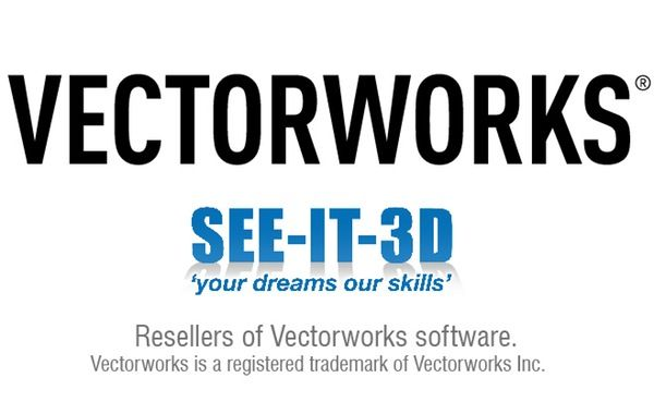 To become a successful 3D designer, get Vectorworks training in the UK. The Vectorworks training module is well-formed and gives arms to your artistic skills.