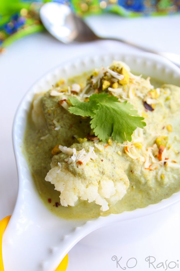... Indian Recipes on Pinterest | Paneer recipes, Chutney and Indian