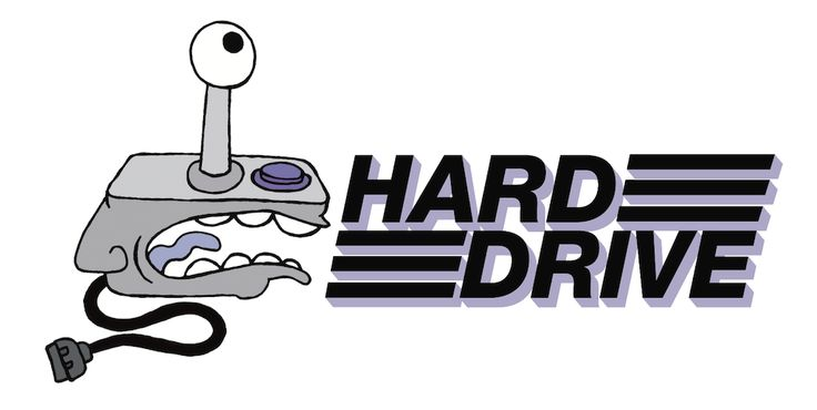 The Hard Times is launching a video game satire site today and the articles are hilarious