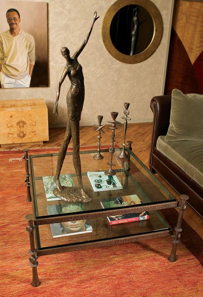 Two Tier Corbin Bronze Contact Avondale Design Studios  : 603c73067c572addbf8e2853b453ea9c console tables design studios from www.pinterest.com size 700 x 1023 jpeg 142kB