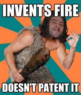 Such a great guyGoodguygreg Memes, Funny Pics, Guys Grog, Inventions Fire, Guys Prehistoric, Funnypics, Guys Caveman, Prehistoric Man, Greg Caveman