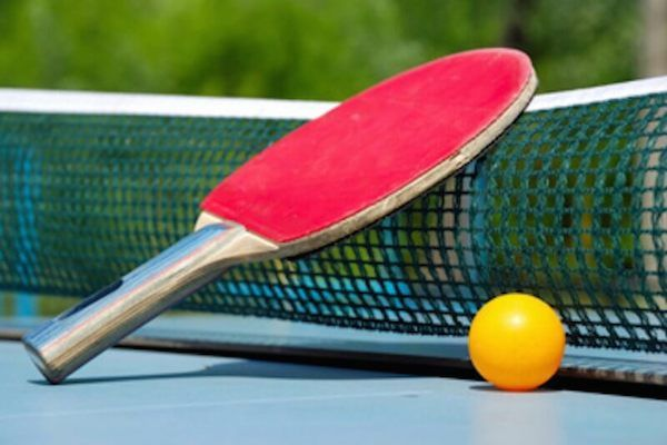 Participants hail Lawyers Table Tennis Open: Lawyers who participated at the just concluded Lawyers Table Tennis Open (Mfon Usoro Cup) have…