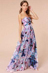 Summer maxi dresses online australia
