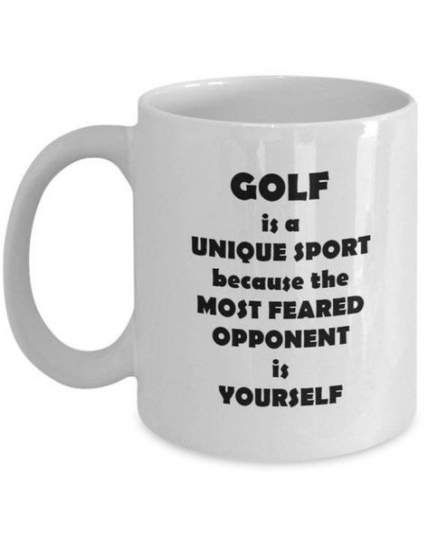 Birthday Gifts For Boyfriend Golf For Him 50+ Super Ideas