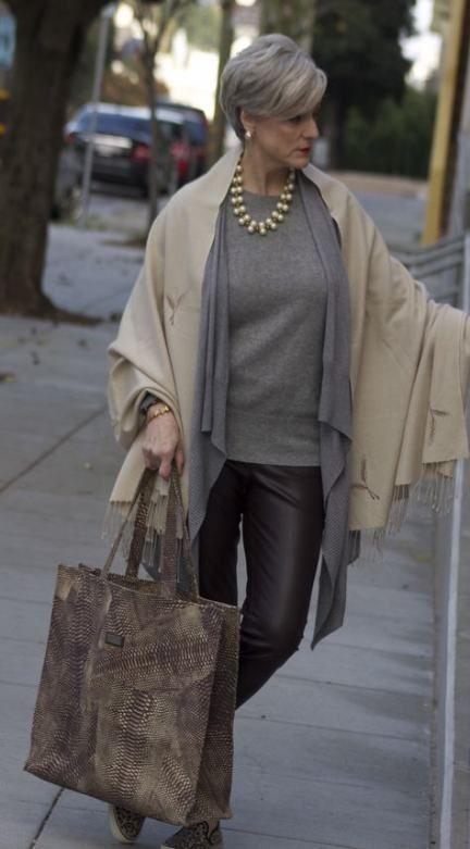 31+ Ideas Travel Clothes Women Over 50 Fun For 2019