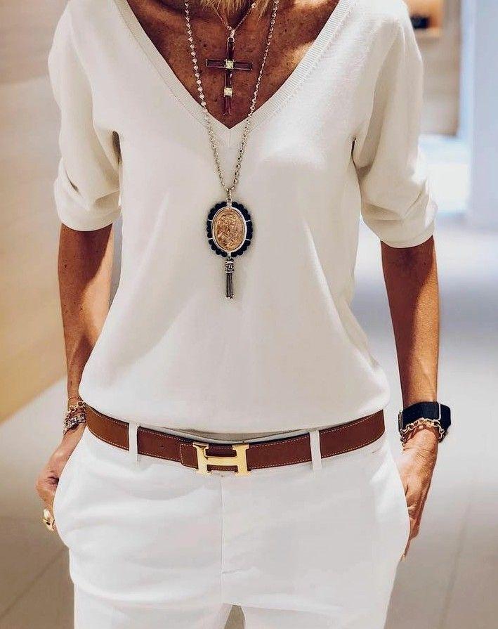 www.fashionsobses… | Zaira D'Urso | Zaira | Fashion's Obsessions.it #fashionso…