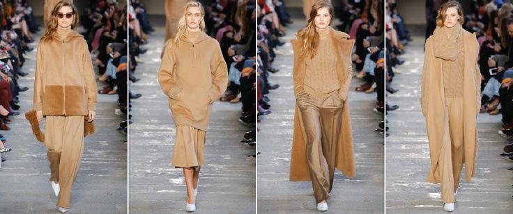 Модная одежда Макс Мара 2017 #максмара #итальянскиевещи #мода #стиль #шоппингвмилане #шоппингвиталии #стилиствмилане #шоппингсопровождение