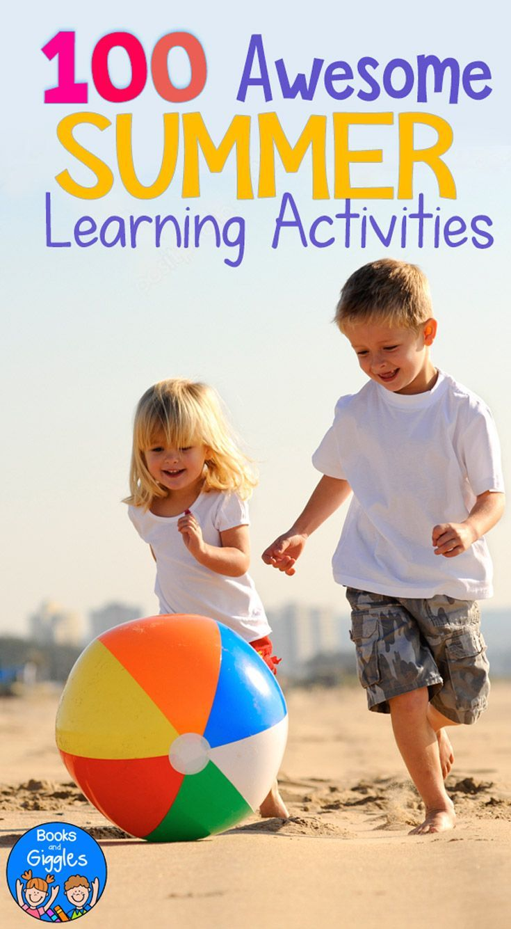 1506 best hands on learning and play images on pinterest