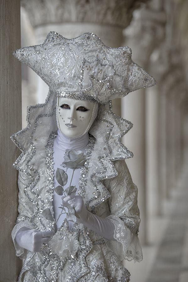 Karneval Venedig 2014 #2