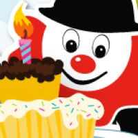 The best toy shop in the United Kingdom is none other than The Entertainer, and they would like to give you a free gift or offer when you sign up to Jack's Birthday Club.