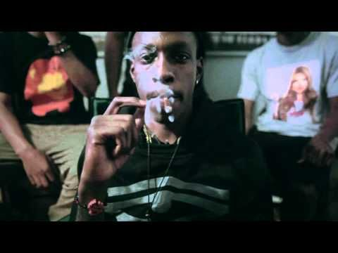 The Underachievers - So Devilish (official video) #HipHop @Wytfang ;)
