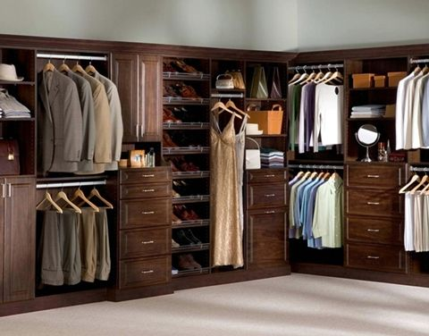 Lovely Great Ideas For Multifunctional Master Bedroom Closets   For More Go To  Http://interiordesign4.com/great Ideas For Multifunctional Master Bedroom Cu2026