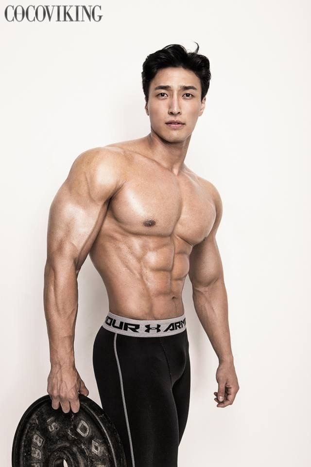 b0829ef984 Pin by David Archuleta on Damn!!!   Sexy asian men, Asian men, Athletic men