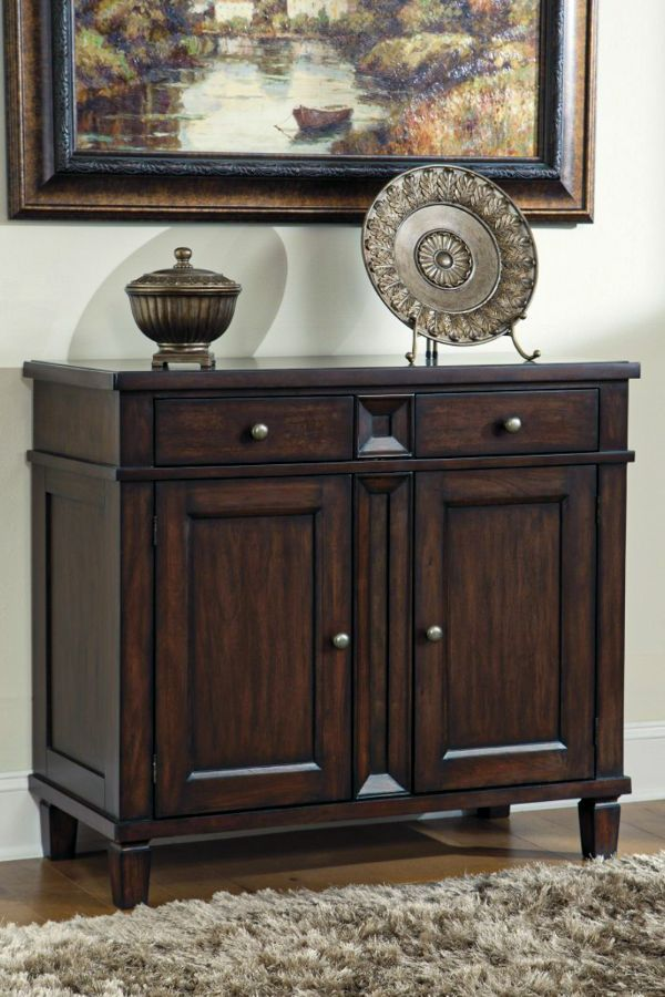 49 Exceptional Features In Accent Cabinets Design Ideas Part 43 Furniture Ashley Furniture Bedroom Furniture Makeover