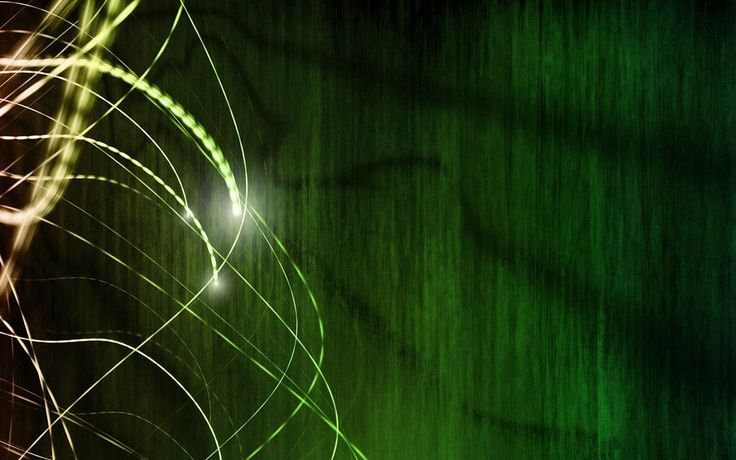 varitaustakuvat - Abstrakti kuvat: http://wallpapic-fi.com/taide-ja-luova/abstrakti-kuvat/wallpaper-16419