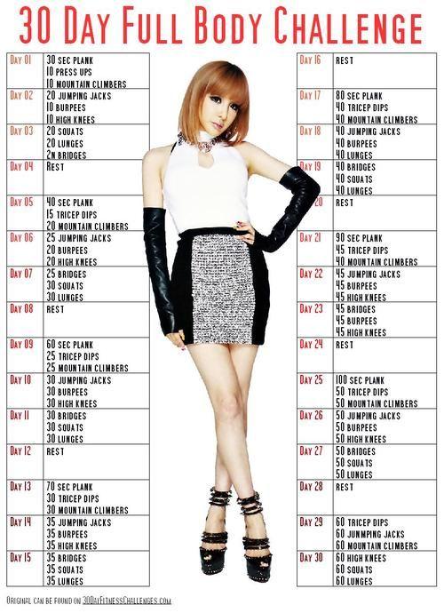 Extreme Korean Celebrity Diets - Resume Examples | Resume