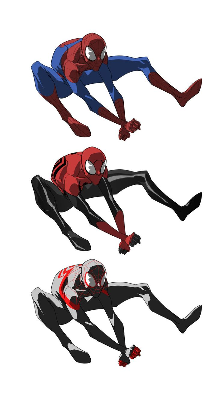 64 best images about spiderman on pinterest