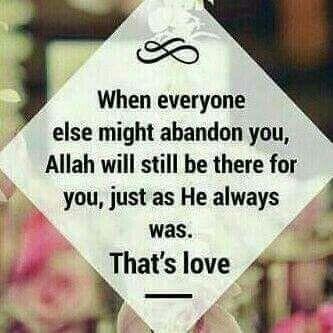 ❀ #Alhumdulillah #For #Islam #Muslim