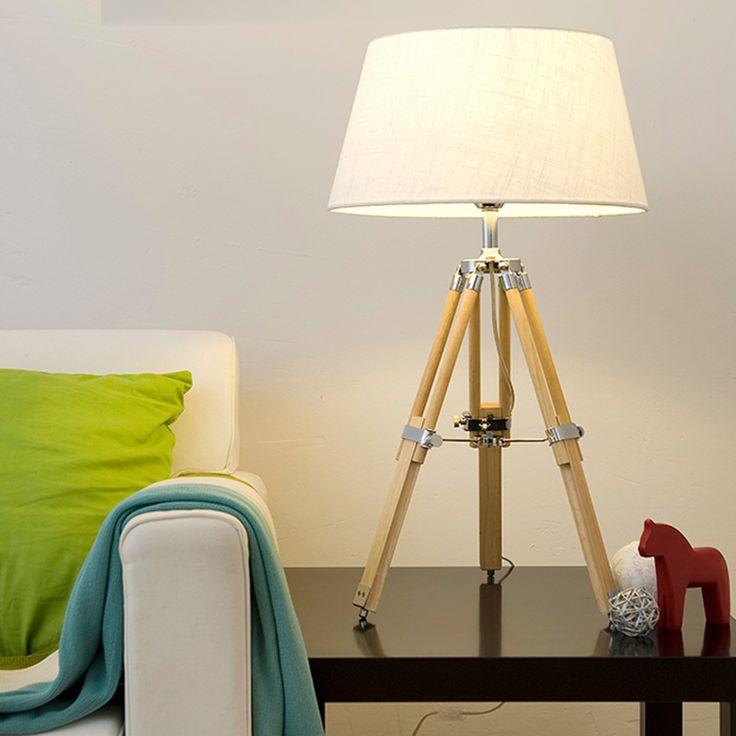 Materiale ignifugo per lampade