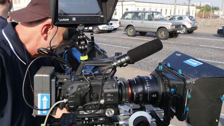 """""""CARO LUCIO TI SCRIVO"""" DOCU-FICTION DEDICATA A LUCIO DALLA Il film, in uscita per marzo 2017, è prodotto da Giostra Film ed è realizzato con il supporto tecnico di Adcom. Info: https://www.adcom.it/news.php?lang=it&idliv1=5&idn=333"""