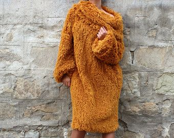 Burgundy Maxi dress Extravagant dress от cherryblossomsdress