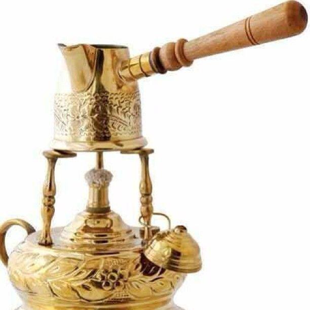 Turaath Middle Eastern Gifts, Eid Gifts, Arab, Arabic, Celebration, Gulf, GCC, Saudi, Saudi ...