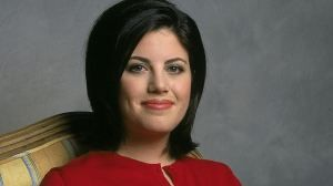 My post on Alan Colmes' Liberaland:  Repost This Article Monica Lewinsky is now 40 years old.  In the late 1990s, when she was barely into her twenties, she met  Bill Clinton, flirted a bit and caught his attention.  Before long she was having an affair with the President of the United States.  Heady stuff for a bedazzled young girl and,l of […]