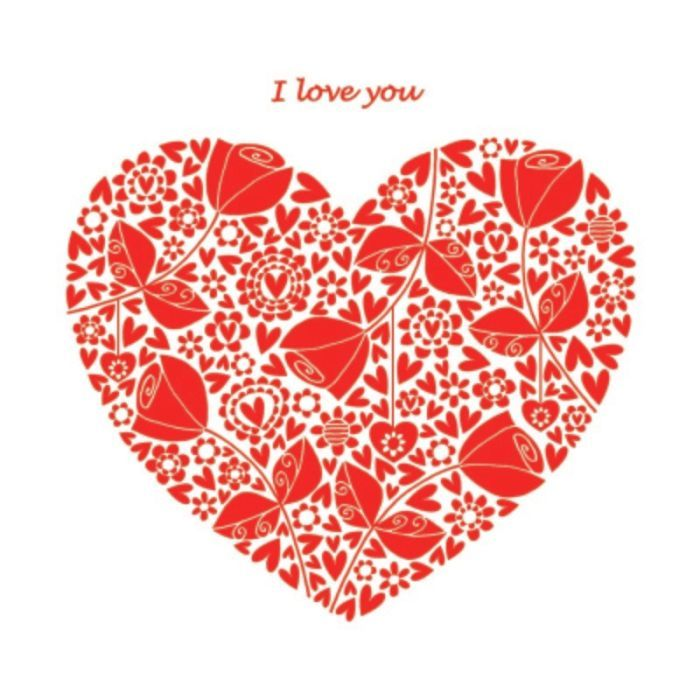 157 best Drawn Hearts images on Pinterest   Hearts, Skinny and Frames