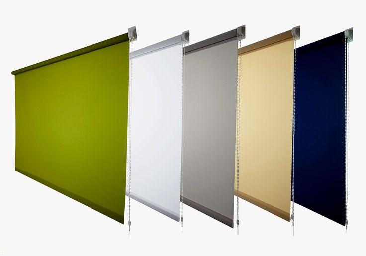 Luxus 43 Für Balkon Sichtschutz Ohne Bohren (mit Bildern