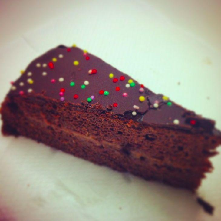 Microblogging: zucchero e sorrisi