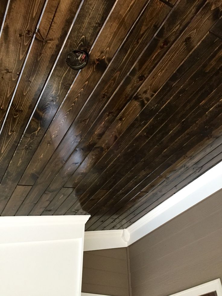 Best 25 Dark Walnut Stain Ideas On Pinterest Walnut